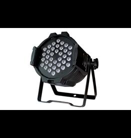 ORCAN2 - LED Par56 36x3w