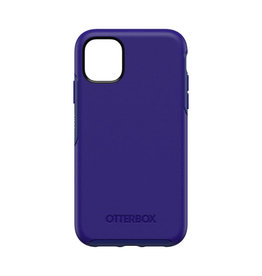 Otterbox iPhone 11 Symmetry Protective Case