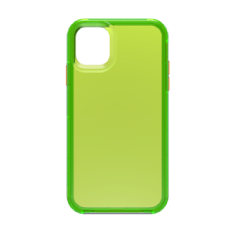 Slam Dropproof Case iPhone 11