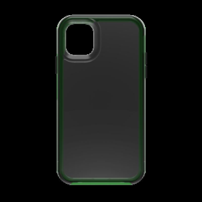 Slam Dropproof Case iPhone 11