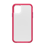 LifeProof Slam Dropproof Case iPhone 11