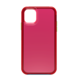 LifeProof Slam Dropproof Case iPhone 11