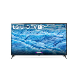 LG 70UM73 - LG 70'' IPS 4K UHD HDR 60hz, webOS 4.5 SmartTV
