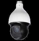 Dahua 4MP 30x Zoom Outdoor IP PTZ Starlight AutoTracker Camera