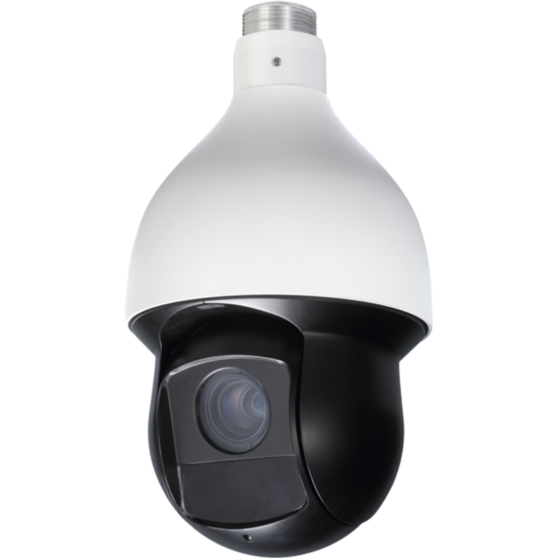 4MP 30x Zoom Outdoor IP PTZ Starlight AutoTracker Camera