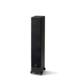 Paradigm FloorStanding Speaker (Each)