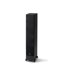 Paradigm MONITOR SE 3000F - FloorStanding Speaker (Each)