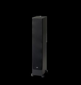 Paradigm MONITOR SE 3000F - FloorStanding Speaker (Each)