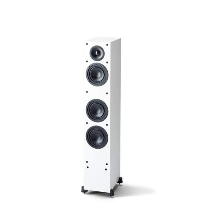 FloorStanding Speaker (Each)