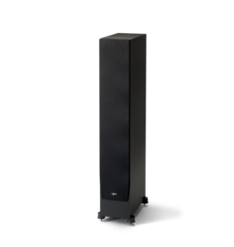 Paradigm MONITOR SE 6000F - FloorStanding Speaker