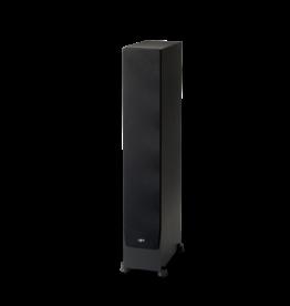 Paradigm MONITOR SE 6000F - FloorStanding Speaker