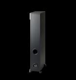 Paradigm FloorStanding Speaker (Each)