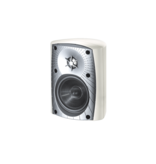 Paradigm STYLUS 4.5 In. Outdoor Speaker (Pair)