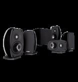 Paradigm Cinema 5.1 Speaker System