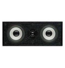 Boston Acoustics 2-Way 5.25 center channel