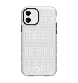 Nimbus9 Phantom 2 Case iPhone 11/XR