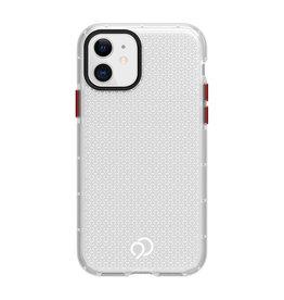 Nimbus9 Phantom 2 Case iPhone 11