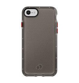 Nimbus9 Phantom 2 Single Layer Gel Case iPhone 8/7/6S