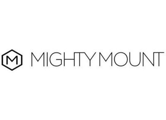 Mighty Mount