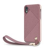 Moshi Altra Wrist Strap Slim Case for iPhone XR