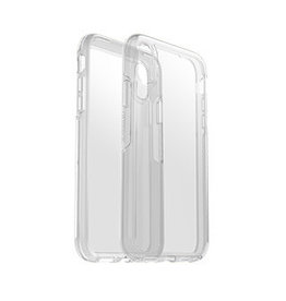 Otterbox 77-59875 - Symmetry Clear iPhone XR Clear