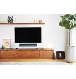 Sonos 3.1 Home Theater Set: Playbar | Sub