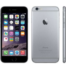 Apple Refurbished iPhone 6 32GB - Unlocked