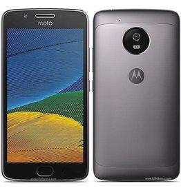 Motorola Refurbished Motorolla G5 - Unlocked