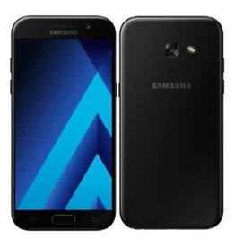 Samsung Refurbished Galaxy A5 - Unlocked