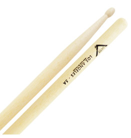 Vater Wood Tip Hickory Drum Sticks