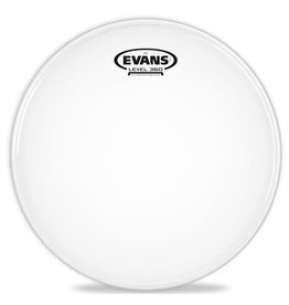Evans Genera G2 Coated Double Ply Head