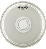 Evans EC2 Reverse Dot Coated Snare Head