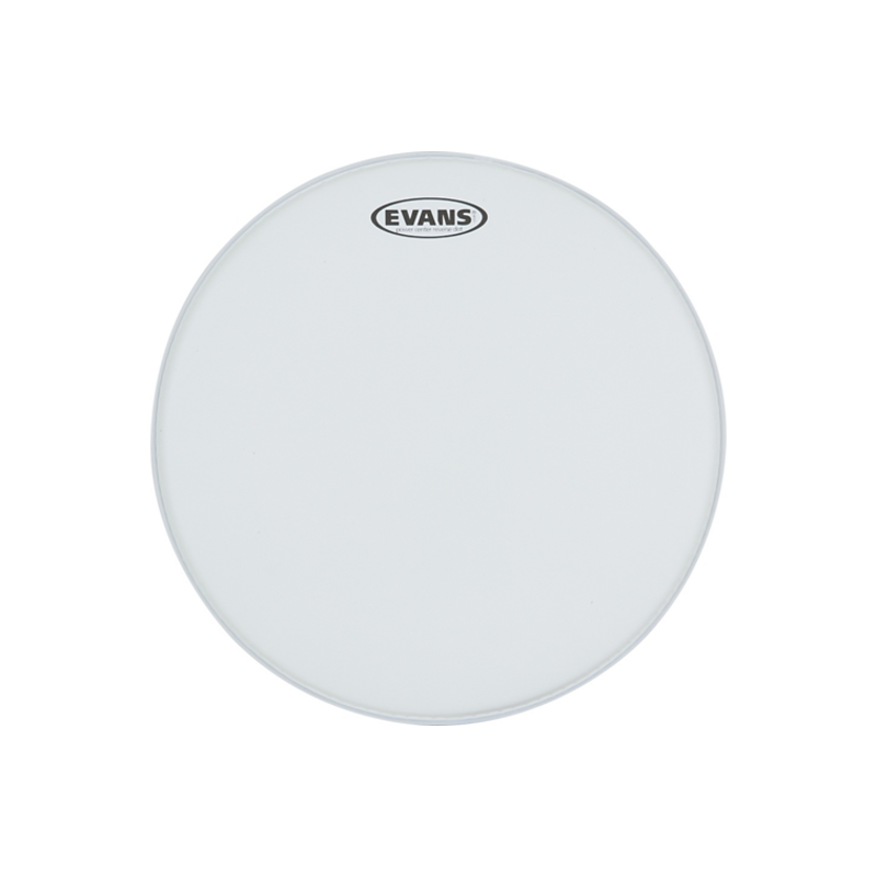 Power Center Reverse Dot Snare Drumhead