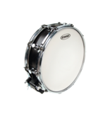 Evans Power Center Reverse Dot Snare Drumhead