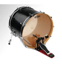 Evans BD20G - 20 Inch Genera Series Bass Drumhead