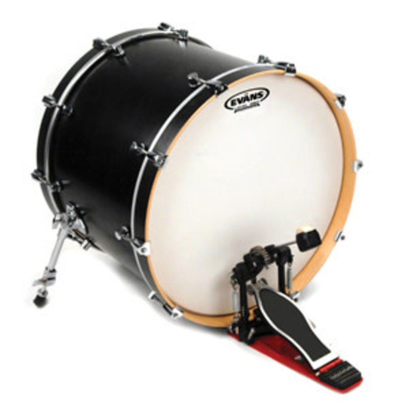 22 Inch Genera Series Bass Drumhead