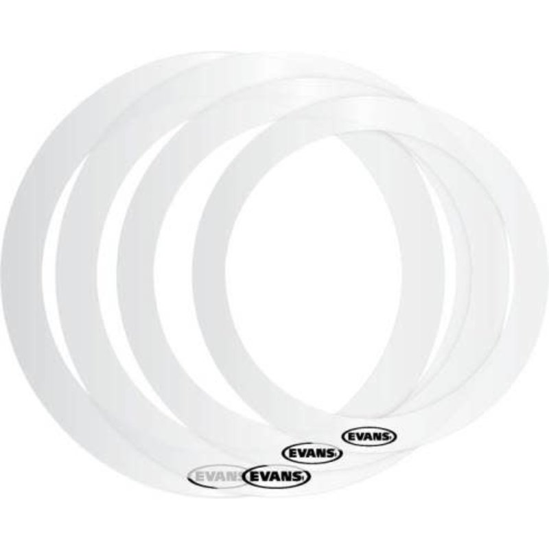 E-Ring Pack 10 In. 12 In. (2)x 14 In.