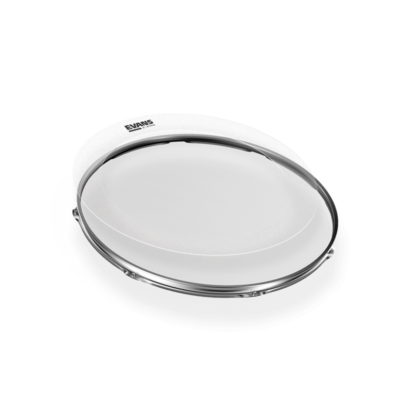 E-Rings Snare Pack