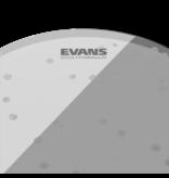 Evans Hydraulic Glass Tom Batter Head