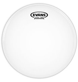 Evans Genera G1 Coated Single Ply Drumheads