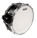 Evans Genera G1 Coated Single Ply Drumhead