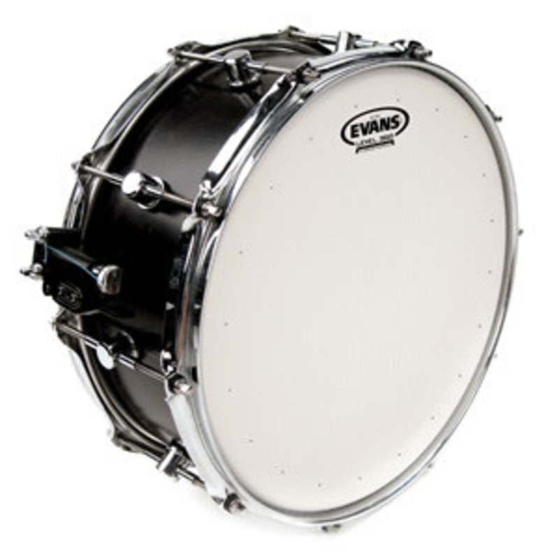 14 In. Genera Dry HD Snare Batter Double Ply Dry