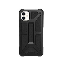 UAG Monarch Rugged Case for iPhone 11