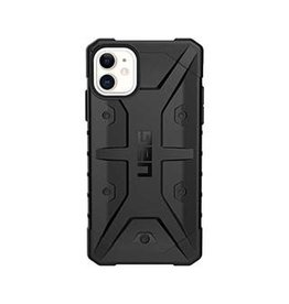 UAG Pathfinder Case for iPhone 11