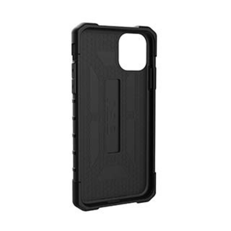 Pathfinder Case for iPhone 11