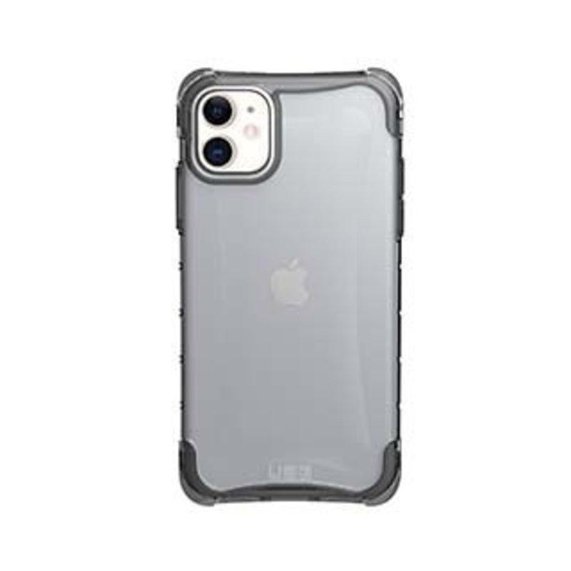 iPhone 11 Plyo Rugged Case