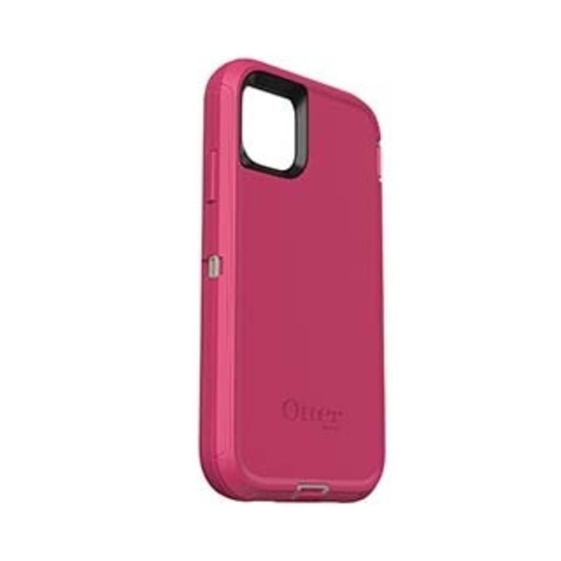 Defender Case for iPhone 11