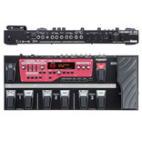 Boss RC-300 Loop Station