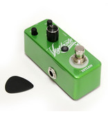 Outlaw Effects VIGILANTE Chrous pedal
