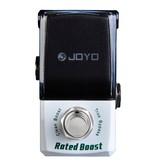 JOYO Rated Boost Clean Booster - Ironman Mini Series